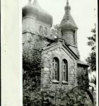 võnnu-kärsa kirik