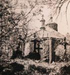 pa111826__ra-nr-21-karkna-lahte-kirik-1972-kogust-boris-janov