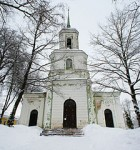 Tartu_Uspenski_õigeusu_kirik vana
