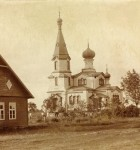 juuru kirik