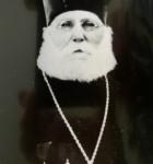 martin ramul preester