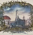 narva issandamuutmise kirik 1896
