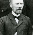 õpetaja Peeter Altosaar[1]