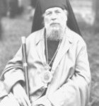 piiskop joann