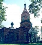 suure-jaani kirik valla kodulehelt