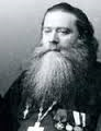 viktor bežanitski