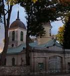 240px-Kuressaare_Püha_Nikolai_kirik