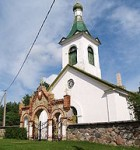 Kihnu_church