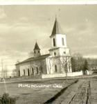 Muhu-Hellamaa_kirik