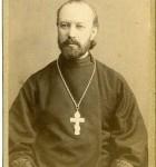 aleksander pokrovski
