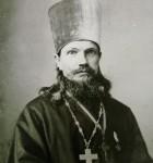 aleksander poletajev