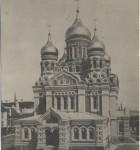 aleksandri katedraal