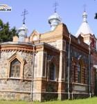 eaok-angerja-issanda-taevaminemise-kirik