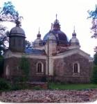 kolga-jaani_oigeusu_kirik_large