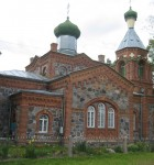 põltsamaa kirik
