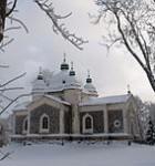 pootsi-kõpu kirik