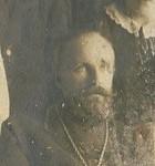 preester joann kolberg