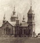 priipalu kirik