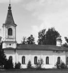 rõngu-tilga kirik