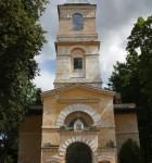 räpina kirik