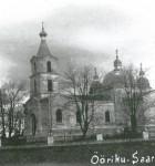 ööriku kirik