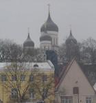 tallinna aleksandri katedraal
