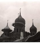 tallinna aleksandri katedraal.jpg