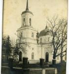 tartu uspenski kirik
