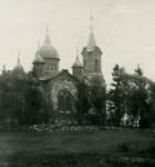 uhmardu _kirik_1923_2_large