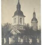 võru õigeusu kirik