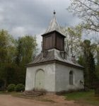 võru kalmistu