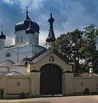 vasknarva õigeusu kirik