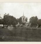 Lisje kirik