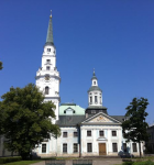Riia Pühade Apostlite Peetruse ja Pauluse kirik
