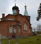 alajõe õigeusu kirik