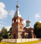 jaama kirik