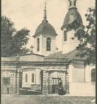 kuressaare kirik