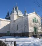 muhu-rinsi õigeusu kirik