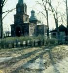 narva kiriku vana foto