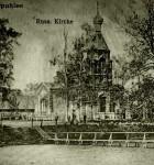 poltsamaa kirik_vana
