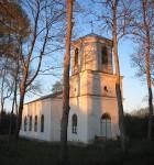 uduvere kogudus