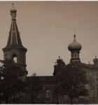 Risti kirik