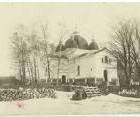 muhu -rinsi kirik