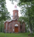 plaani_kirik_022