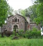 tuhalaane kirik 2