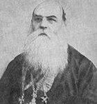 Andrei Kanger