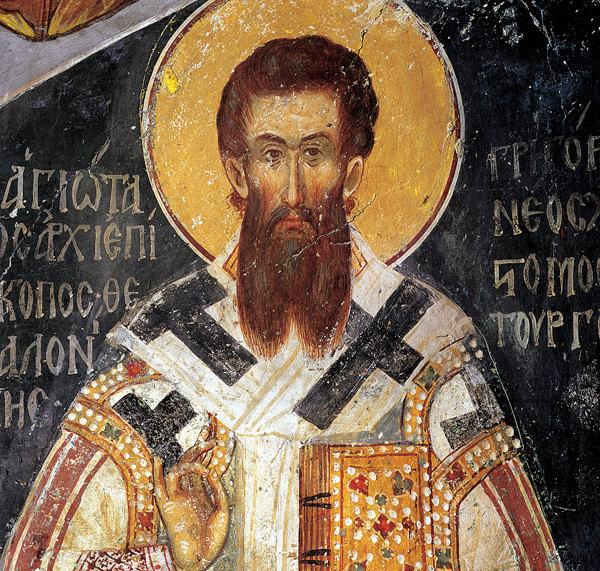 grigorios-palamas-vatoraidi-monastery