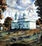 mustvee püha nikolai kirik