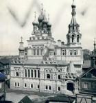 pühtitsa kuremäe Tallinna abiklooster