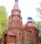 vana laitse veclaicene kirik